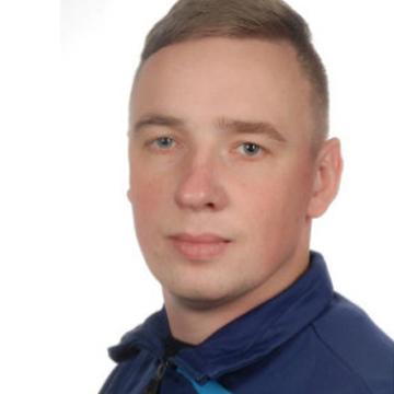 Jakub Burtan