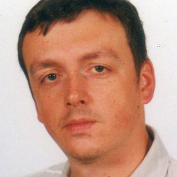 Paweł Bobeł