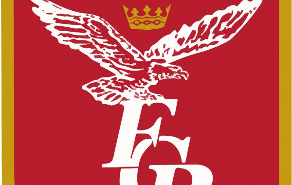 FC POLSKA WIEN – DZIĘKUJEMY